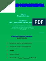 SINDROME COMPARTIMENTAL AGUDO CLASE.ppt
