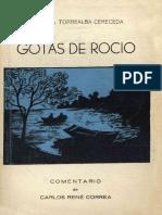 208997.pdf