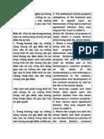 hon nhan gia dinh_13-13.pdf