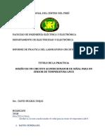 PRACTICA DE DISEÑO DE UN ACONDICIONADOR CON EL LM35(TRABAJO FINAL).docx