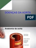 4- D.  AORTA e do PERICÁRDIO.ppt