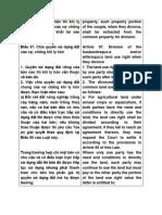 hon nhan gia dinh_14-14.pdf