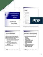 05-tools-student.pdf