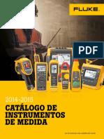 catalogo fluke pdf.pdf