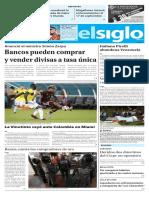 Edición Impresa 08-09-2018