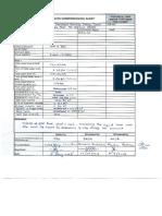 Watertight Test Result (SBT).pdf