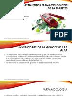 farmacos para diabetes.pptx