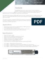 GPON-mikrotik-datasheet.pdf