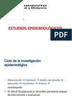 TIPOS DE ESTUDIOS EN EPIDEMIOLOGÌA.pdf