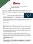 STJ Reúne Jurisprudência Da Corte Sobre Direitos Na Compra de Imóveis - Migalhas Quentes