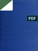 historiadelaigle01cuev.pdf