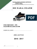 MÉTODO DE PIANO PRIMERO DE BACHILLERATO.docx