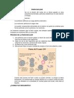 LA-FISIÓN-NUCLEAR.docx