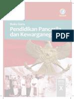 Kelas X PPKn BG.pdf