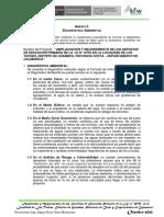 Anexo 2 - Diagnostico Ambiental