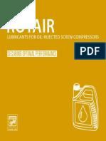 ROTAIR lubricants leaflet.pdf