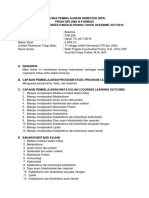 RPS BIOKIMIA 1718.pdf