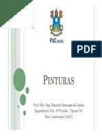 Aula 18 - Pinturas.pdf