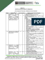 Anexo 4 - Ficha de evaluacion de impacto ambiental.docx
