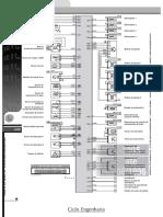 AUDI A4 1.8  AEB TURBO 95-96.pdf