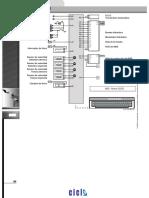 AUDI ABS 100 QUATTRO 92 A 94.pdf
