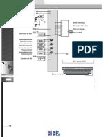 AUDI ABS 100 QUATTRO 92 A 94 BOSCH 2E 2S.pdf