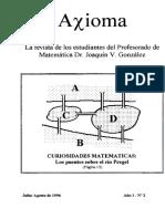 Axioma 2.pdf