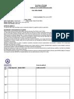 Estudio de casos 1.docx