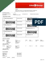Lion Air ETicket (BHDUBM) - Sitorus(1)