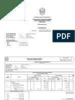 rkap_skpd_1.pdf