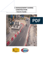 REAM Guide Line.pdf