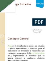 2 Metalurgia Extractiva.pptx