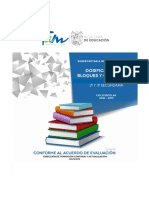 dosificacion-secundaria.pdf