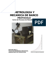 2733_metrologia.pdf