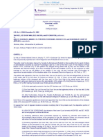 yao kee.pdf