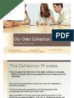Debt Management Presentation