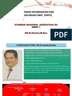 PKPO SNARS 1-1.pptx