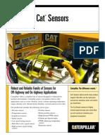 sensores-caterpillar-tipospdf.pdf