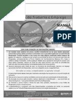 auditor_fiscal_prova_1 (1).pdf