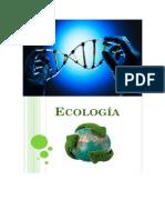 Imágenes Biología.