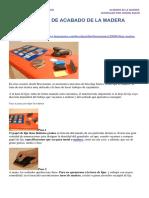 MATERIAL DE ACABADO DE LA MADERA.docx
