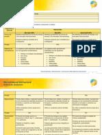 A1. Rubrica de evaluacion.docx