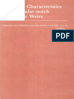 WEIRS NOTCH REPORT.pdf