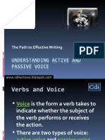 02k-ActiveandPassiveVoiceOffice2003