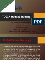 TOGAF Training.pptx