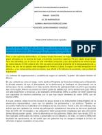ESE_U1_A1_ANRL.doc