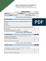 lista de cotejo 2 mercadotecnia SPA.xlsx