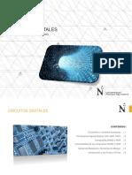 Sesion01-Presentación.pptx