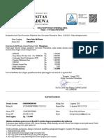 Surat Keputusan Diterima (SKD).pdf