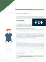 folleto anteversin femoral.pdf